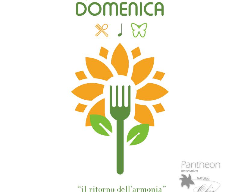 Menu pranzo domenicale a Corato (Bari) 5 Luglio